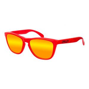Gafas Oakley Frogskins 9013-48