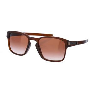 Gafas Oakley Latch SQ 9353-09