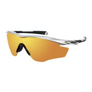 Gafas Oakley M2 Frame 9212-04