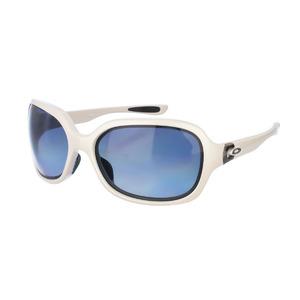 Gafas Oakley Pulse 9198-15