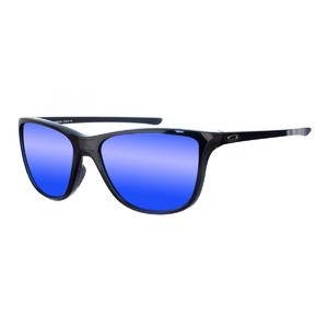 Gafas Oakley Reverie 9362-03