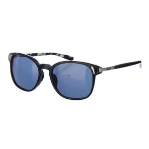 Gafas Oakley Ringer 2047-01