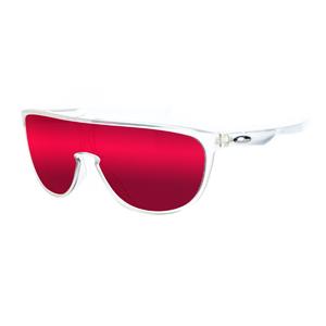 Gafas Oakley Trillbe 9318-03