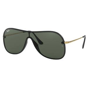 Gafas Ray Ban Black RB4311N6017138