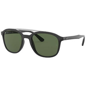 Gafas Ray Ban Denim Wayfarer RB42906017153