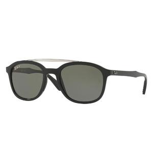 Gafas Ray Ban Denim Wayfarer RB42906019A53