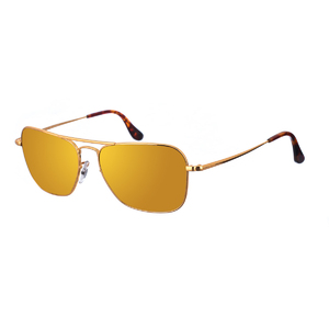 Gafas Ray Ban Edicion Limitada RB8034K040KN355
