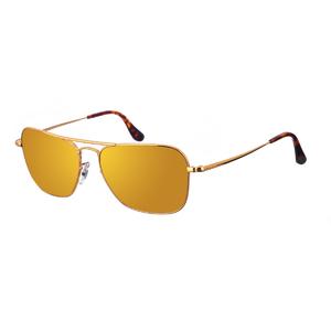 Gafas Ray Ban Edicion Limitada RB8034K040KN358