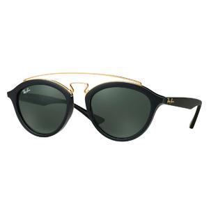 Gafas Ray Ban Gatsby RB42576017153