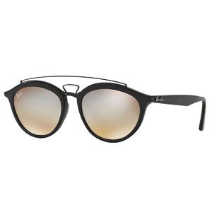 Gafas Ray Ban Gatsby RB42576253B850