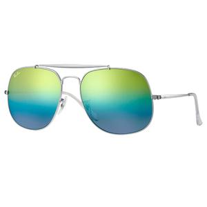 Gafas Ray Ban General RB3561003I257
