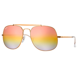 Gafas Ray Ban General RB35619001I157