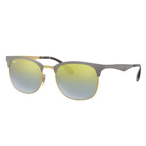 Gafas Ray Ban Highstreet RB35389007A753