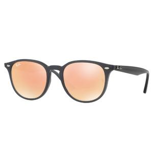 Gafas Ray Ban Highstreet RB425962307J51