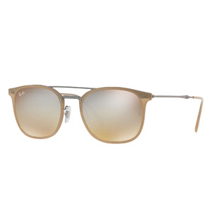 Gafas Ray Ban Injected RB42866166B855