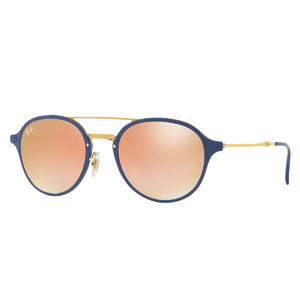 Gafas Ray Ban Injected RB4287872B955