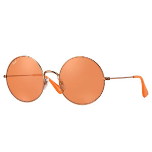 Gafas Ray Ban Ja-Jo RB35929035C655