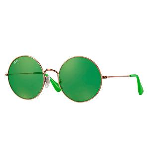 Gafas Ray Ban Ja-Jo RB35929035C755
