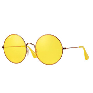 Gafas Ray Ban Ja-Jo RB35929035C955