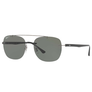 Gafas Ray Ban Liteforce RB42806019A55