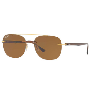 Gafas Ray Ban Liteforce RB428062878355