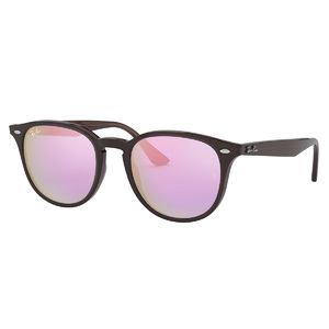 Gafas Ray Ban Proponiate RB425962311N51