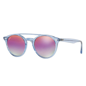 Gafas Ray Ban Proponiato RB42796278A951