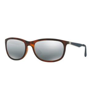 Gafas Ray Ban Rectangular RB426762578859