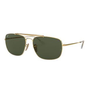 Gafas Ray Ban The Colonel RB356000161