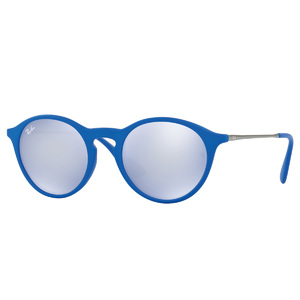Gafas Ray Ban Youngster RB424362631U49