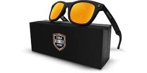 Gafas skull Rider RBA BOE 10010000168
