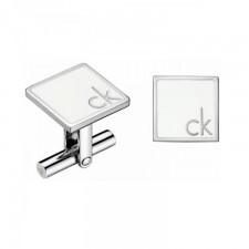 Gemelos Calvin Klein KJ30AC010400