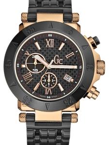 Reloj GUESS COLECCION 470001G1 Gc