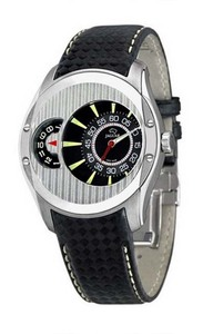 Reloj Jaguar Ref:j616/4