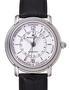 Reloj MAURICE LACROIX CABALLERO MP6328SS001-19E
