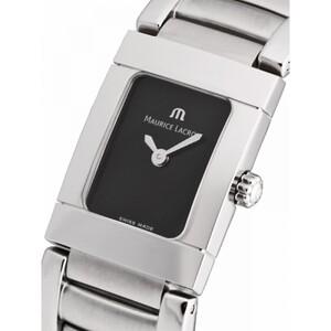Reloj MAURICE LACROIX SEÑORA MI2012SS002-330