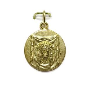 Medalla de la
