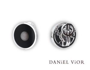 Pendientes  DANIEL VIOR 716280