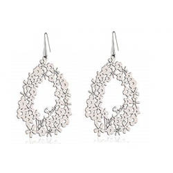 Pendientes mujer Miss Sixty