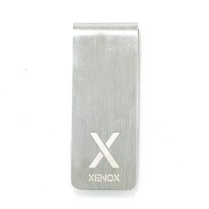 PINZA BILLETES XENOX XM013