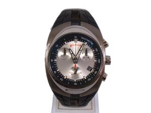 Reloj PIRELLI CRONO R7951902 175