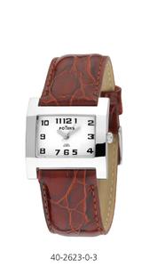 Reloj Potens Señora 40-2623-0-3