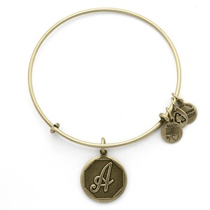 PULSERA  A ORO A13EB14AG Alex And Ani 8867870733108
