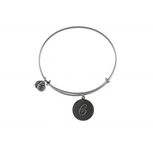 PULSERA C EN PLATA A08EB91CS Alex And Ani