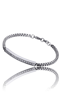 PULSERA DE MUJER TS5034BS19 Time Force