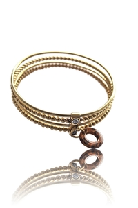 PULSERA DE MUJER TS5123BLE Time Force