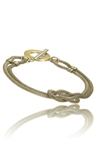 PULSERA DE MUJER TS5132BY Time Force