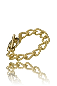PULSERA DE MUJER TS5147BY Time Force