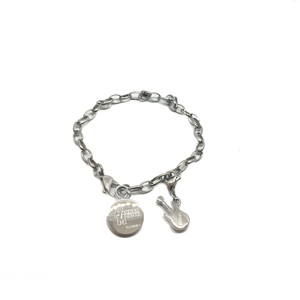 PULSERA DE NIÑO HM000CL-2 Time Force