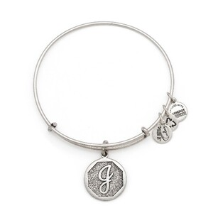 PULSERA J PLATA A13EB14JS Alex And Ani 8867870735010